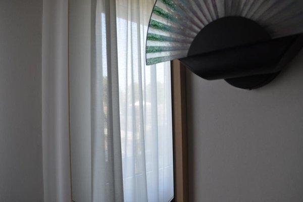 Hotel Igea - фото 13