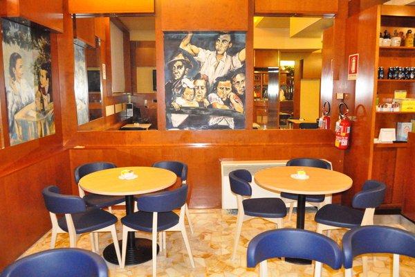 Hotel Igea - фото 15