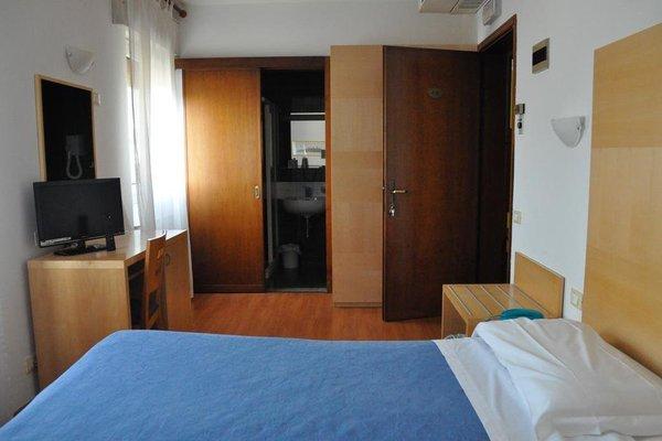 Hotel Igea - фото 2
