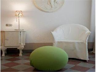 Art Hotel Al Fagiano - фото 12