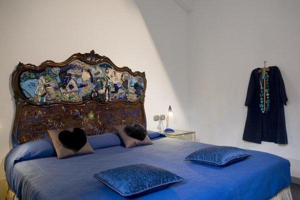 Art Hotel Al Fagiano - фото 6