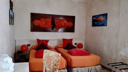 Art Hotel Al Fagiano - фото 8