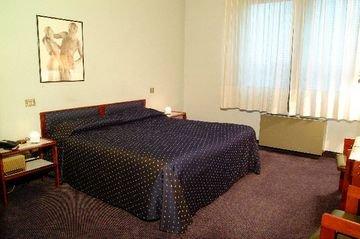 Hotel Al Cason - фото 1