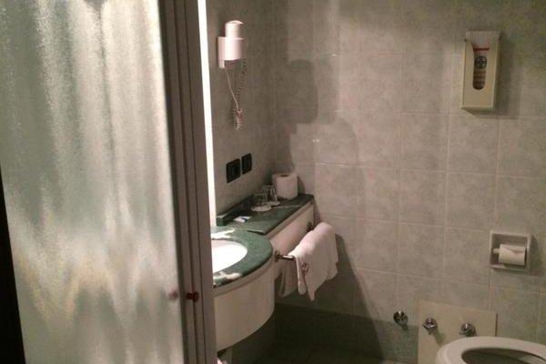 Hotel Al Cason - фото 10