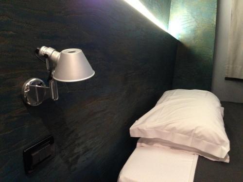 Hotel Al Cason - фото 14