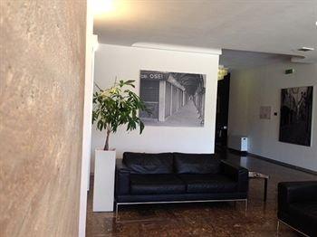 Hotel Al Cason - фото 15