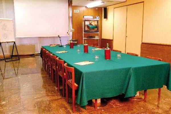 Hotel Al Cason - фото 18