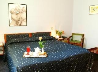 Hotel Al Cason - фото 2
