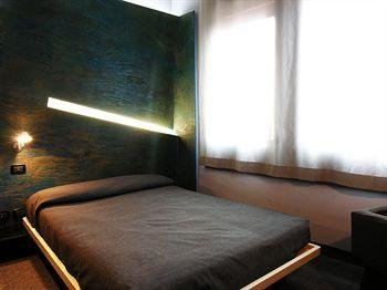 Hotel Al Cason - фото 4