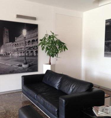 Hotel Al Cason - фото 5