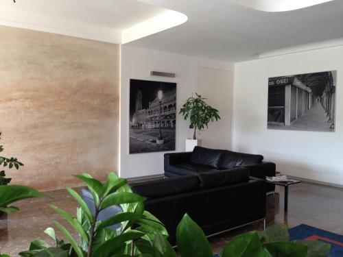 Hotel Al Cason - фото 6