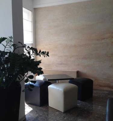 Hotel Al Cason - фото 7