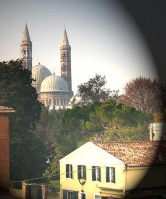 Hotel Giotto - фото 22