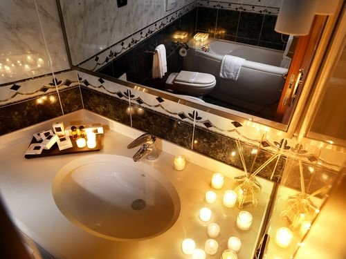 Hotel Ariston - фото 10