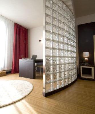 Best Western Premier Hotel Galileo Padova - фото 1