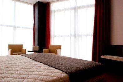 Best Western Premier Hotel Galileo Padova - фото 2