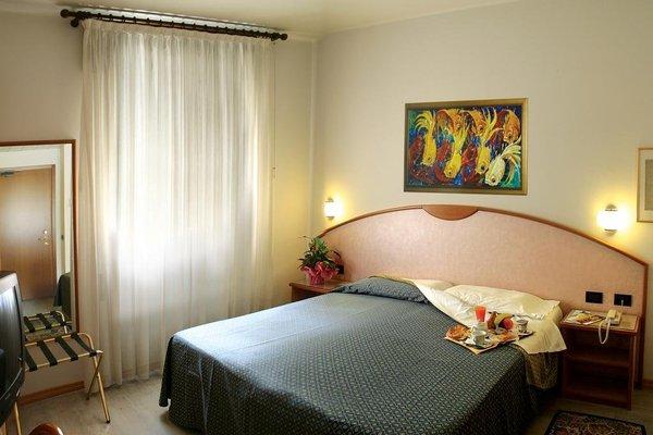 Hotel Maritan - фото 20