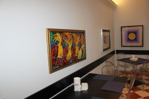 Hotel Maritan - фото 18
