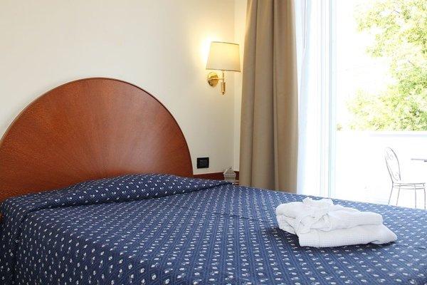 Hotel Maritan - фото 2