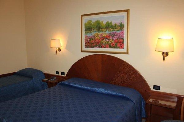 Hotel Maritan - фото 4