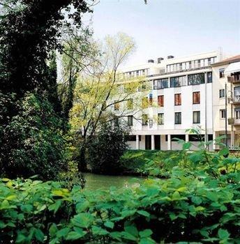 Methis Hotel & SPA - фото 22