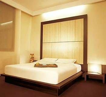 Methis Hotel & SPA - фото 3