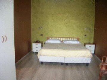 Hotel Villa Archirafi - фото 5