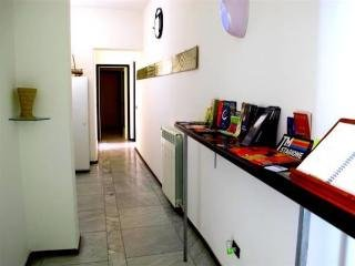 La Casa Di Marzapane - фото 16