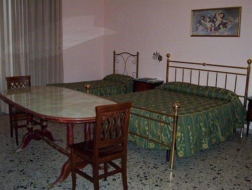 Hotel Orientale - фото 14