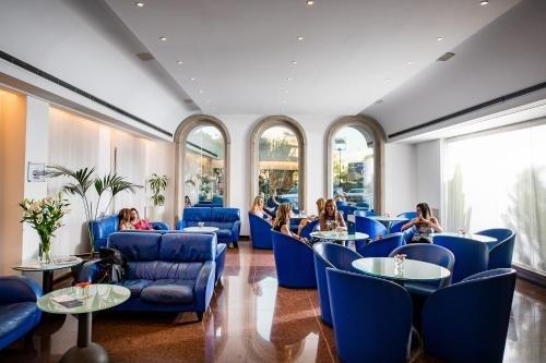 Astoria Palace Hotel - фото 6