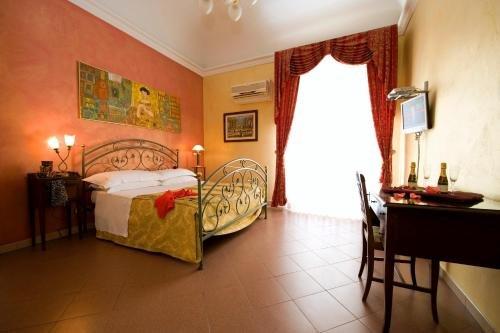Hotel Joli - фото 2