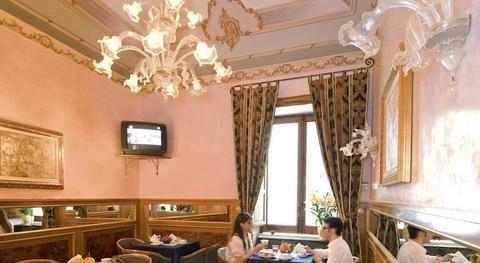 Hotel Joli - фото 8