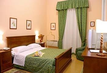 Hotel del Centro - фото 1