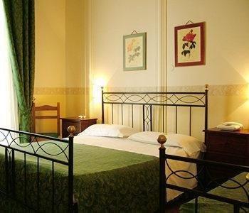 Hotel del Centro - фото 3