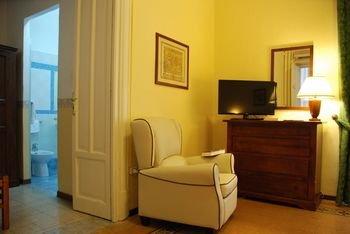 Hotel del Centro - фото 5