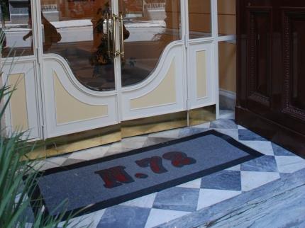 Hotel del Centro - фото 9