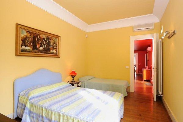 Palazzo Montevago - фото 1