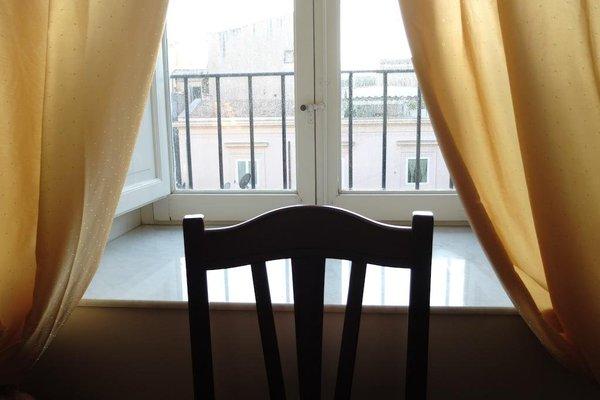 Palazzo Montevago - фото 19