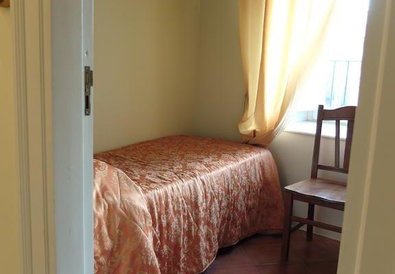 Palazzo Montevago - фото 2