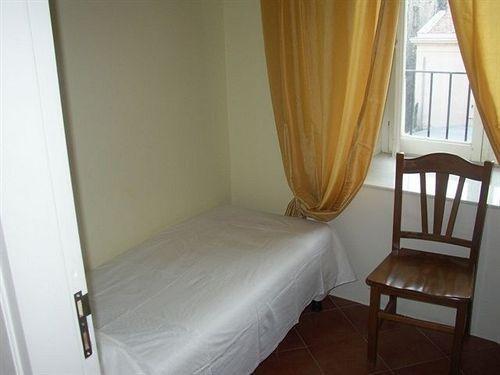 Palazzo Montevago - фото 3