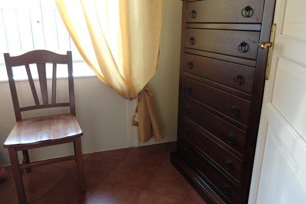 Palazzo Montevago - фото 6