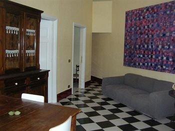 Casa Vacanze Sant'Anna - фото 10