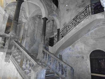Casa Vacanze Sant'Anna - фото 11