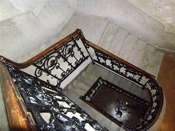Casa Vacanze Sant'Anna - фото 18