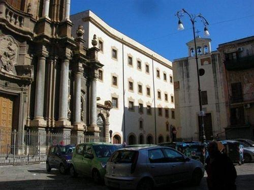 Casa Vacanze Sant'Anna - фото 8