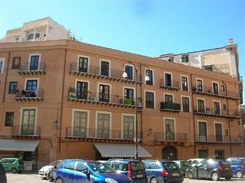 Casa Vacanze Sant'Anna - фото 9