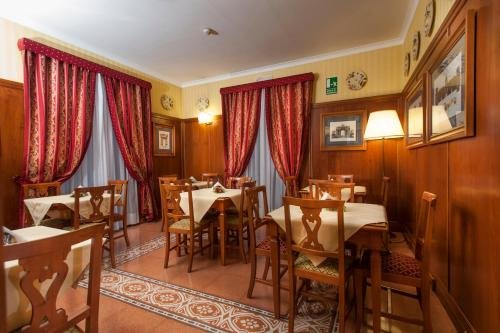 Residenza d'Aragona - фото 18