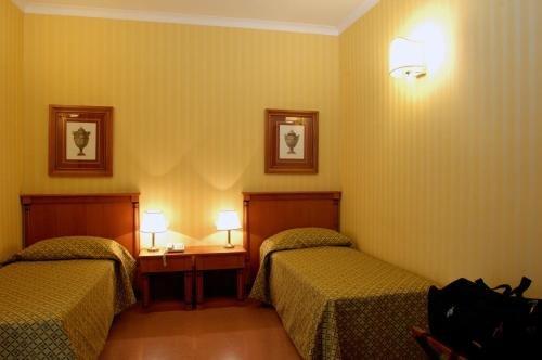 Residenza d'Aragona - фото 3