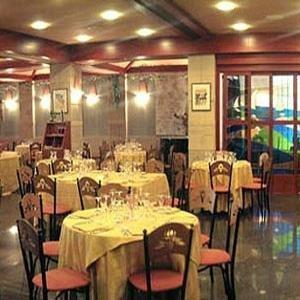 Addaura Hotel Residence Congressi - фото 11