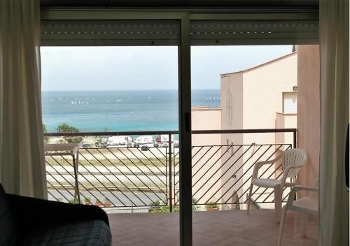 Addaura Hotel Residence Congressi - фото 16